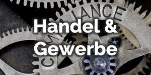 Beitragsbild Handel & Gewerbe