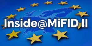 Bild Inside@MiFID II