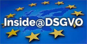 Beitragsbild EU DSGVO