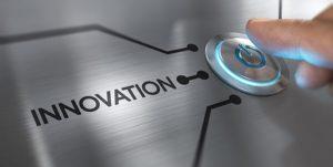 Bild Innovation