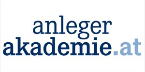 Logo anlegerakademie.at