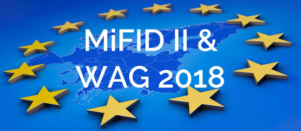Header_Andreas_Dolezal_MiFID_II_WAG_2018