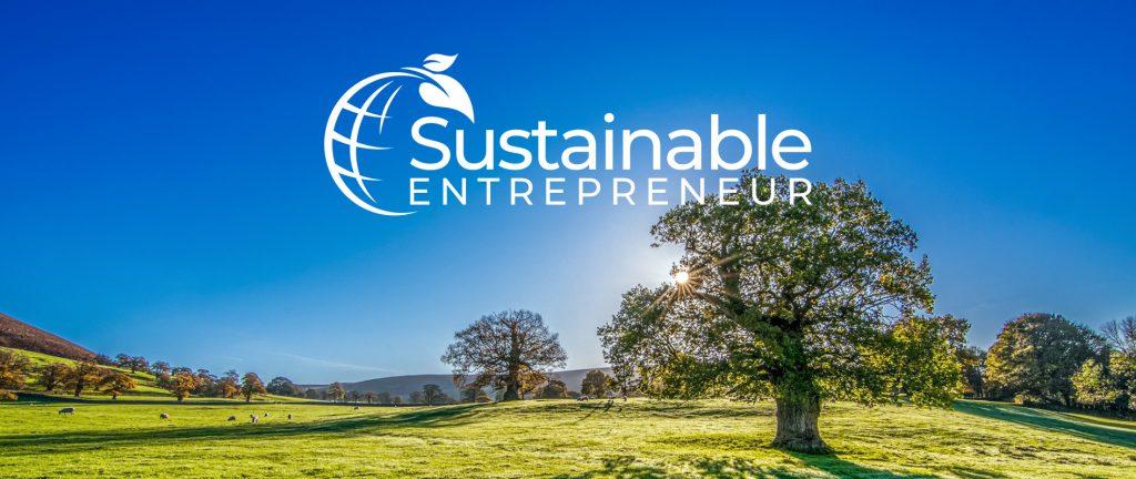 Hero_Sustainable_Entrepreneur_Logo_mitte