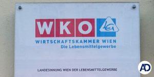 Bild WKO Lebensmittelgewerbe