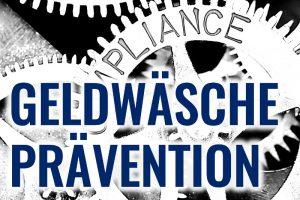Bild Geldwäsche Prävention (6)