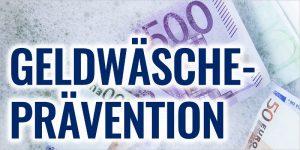 Beitragsbild Geldwäsche-Prävention3