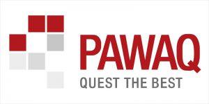 Logo PAWAQ