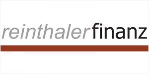 Logo reinthalerfinanz