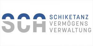Logo Schiketanz Capital Advisors GmbH