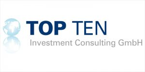 Logo Top Ten Investment Consulting GmbH