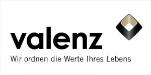 Logo Valenz