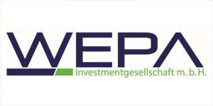 Logo_WEPA