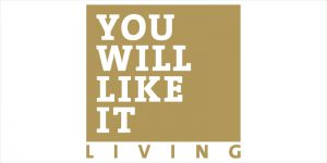 Logo You Will Like It Living
