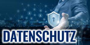 Beitragsbild_Datenschutz