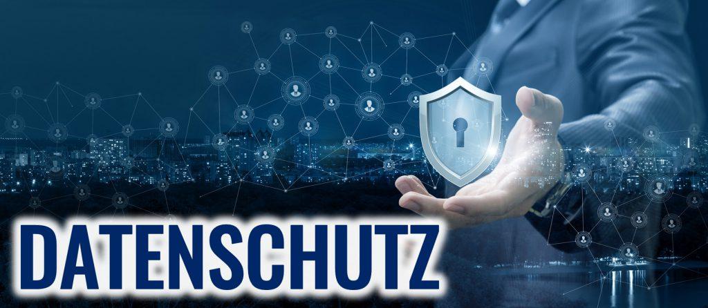 Header_Datenschutz