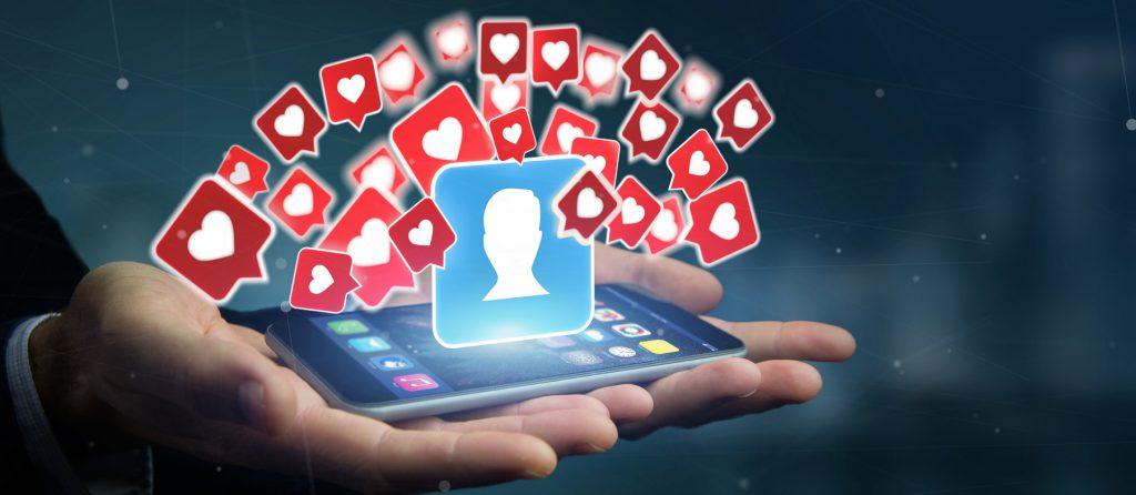 Header_Social_Media