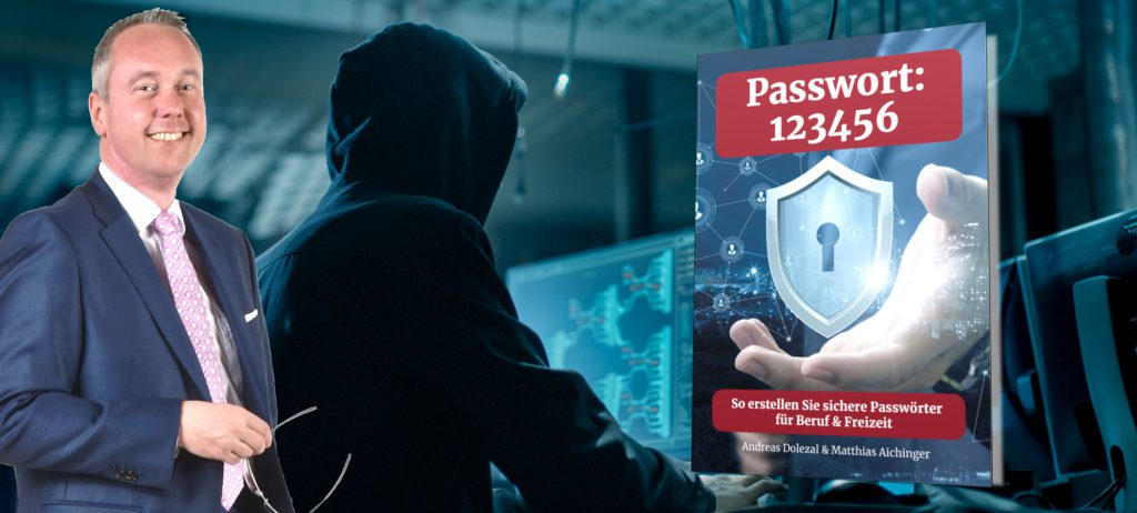 Header Passwort2