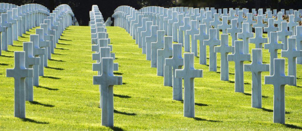 Header_Zahlenfriedhof