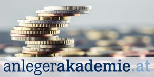Beitragsbild_anlegerakademie_Münzen