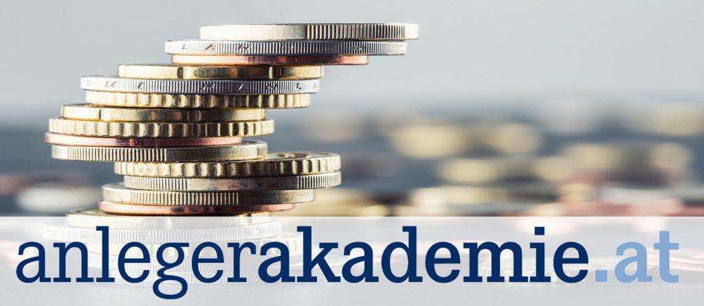 Header_anlegerakademie_Münzen