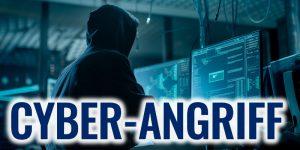 Beitragsbild_Cyber-Angriff