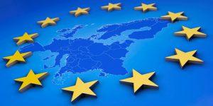 Beitragsbild_Europaflagge