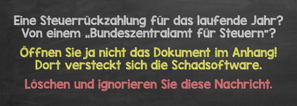 03_Bundeszentralamt_fuer_Steuern