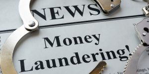 Beitragsbild_News_Anti-Money_Laundering