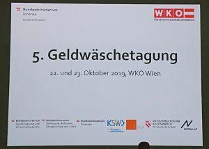 Bild_fuenfte-Geldwaesche-Tagung_2019