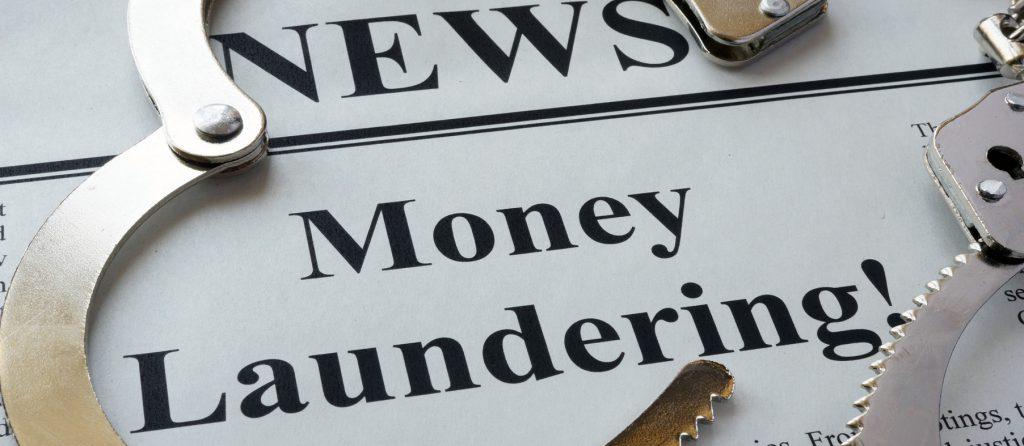 Header_News_Anti_Money_Laundering
