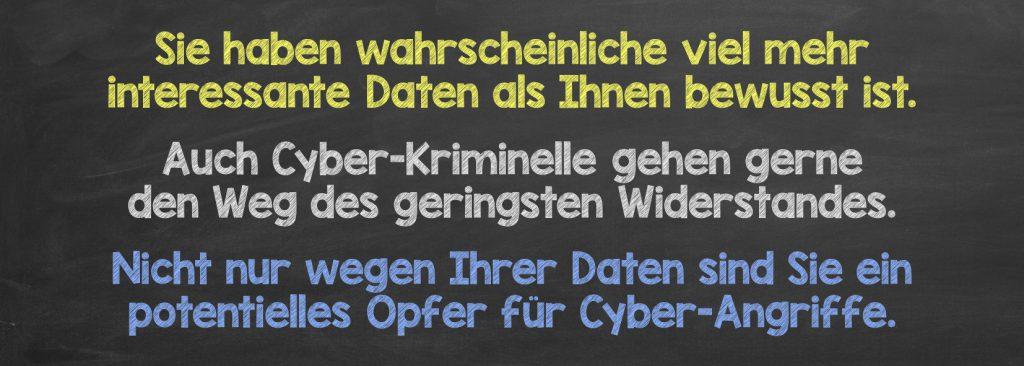 01_JEDER_kann_Opfer_einer_Cyber-Attacke_werden