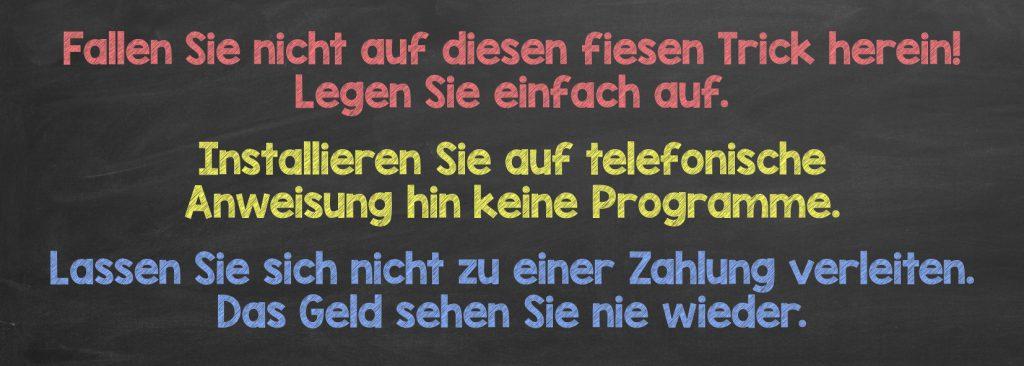 02_Wenn_Microsoft_ueberraschend_anruft