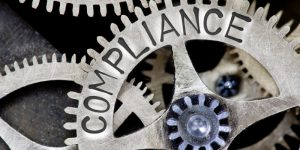 Beitragsbild_Compliance_Andreas_Dolezal