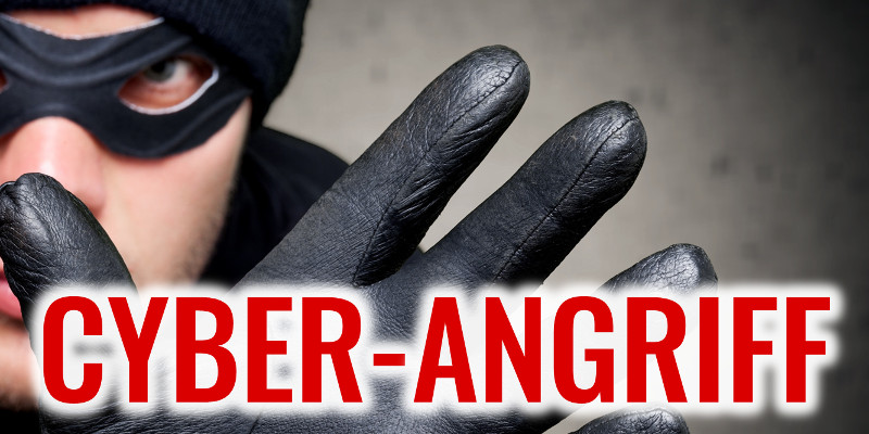 Beitragsbild_Cyber-Angriff_rot