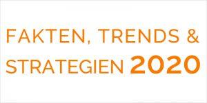 Beitragsbild_Andreas_Dolezal_Fakten_Trends_Strategien_2020