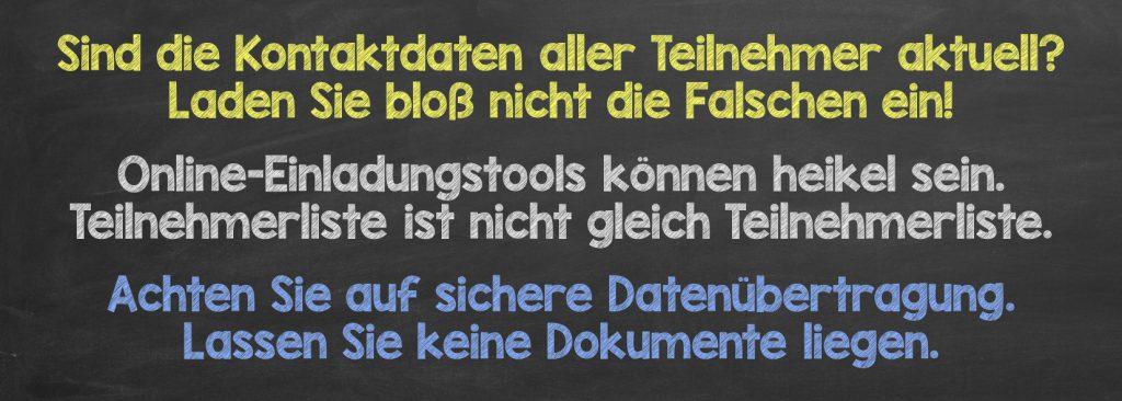 ITipps_Andreas_Dolezal_datenschutzkonforme_Besprechung
