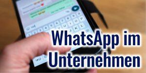 Beitragsbild_WhatsApp_im_Unternehmen
