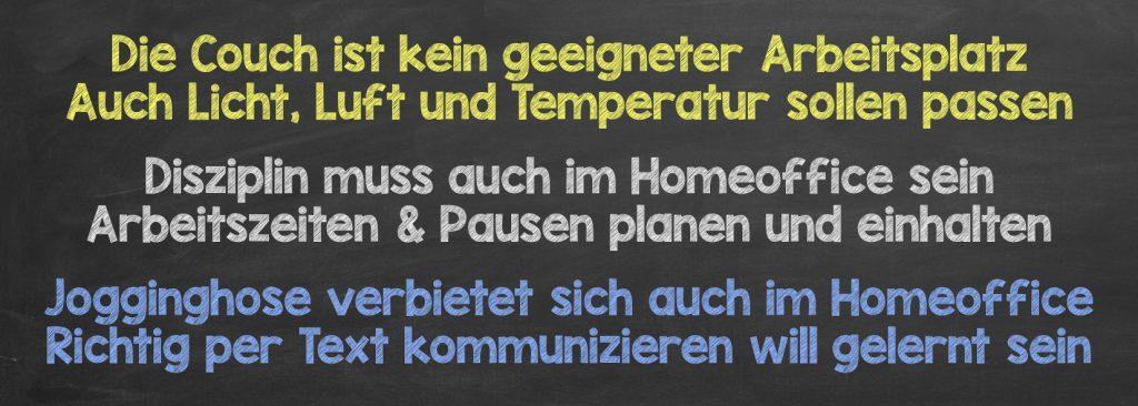 09_ITipps_Andreas_Dolezal_Sicheres_Homeoffice2