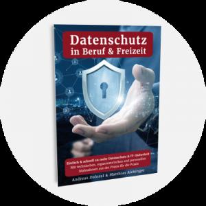 Button_Buch_Datenschutz_in_Beruf_Freizeit