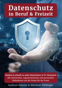 Cover_Datenschutz_in_Beruf_Freizeit