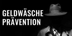 Beitragsbild_Andreas_Dolezal_Buch_Geldwaesche-Praevention