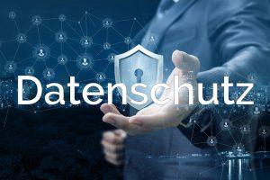 Compliance_Andreas_Dolezal_Datenschutz_in_der_Praxis
