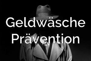 Compliance_Andreas_Dolezal_Geldwaesche-Praevention