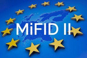 Compliance_Andreas_Dolezal_MiFIDII_Finanzmarkt