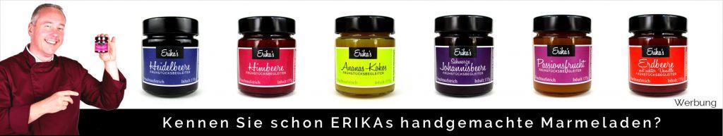 ERIKAs_Marmeladen_Werbung_Andreas_Dolezal
