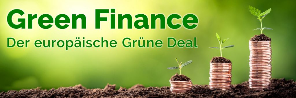Header_Andreas_Dolezal_Green_Finance_Green_Deal