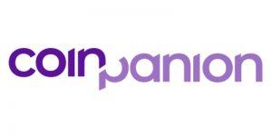 Logo_Coinpanion_web