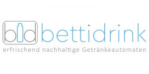 Logo_bettidrink_web