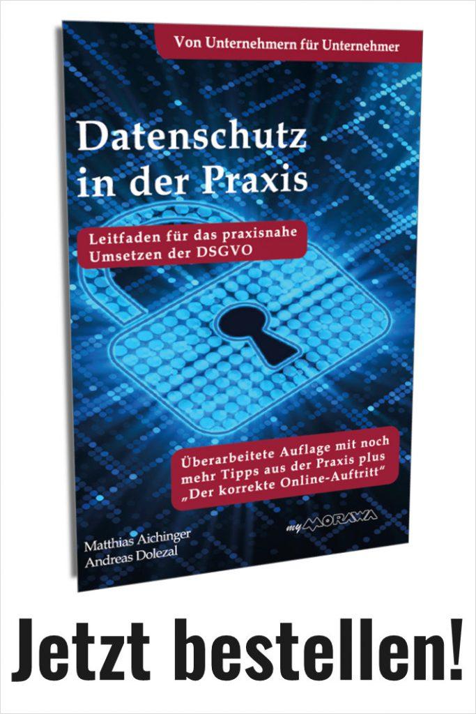 Bild_Buch_Andreas_Dolezal_Datenschutz_Jetzt_bestellen