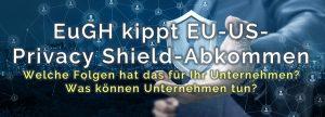 Header_Andreas_Dolezal_EU-US-Privacy-Shield-Abkommen